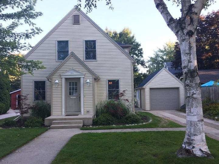 sheboygan by owner for sale by owner homes property real estate fsbo wisconsin