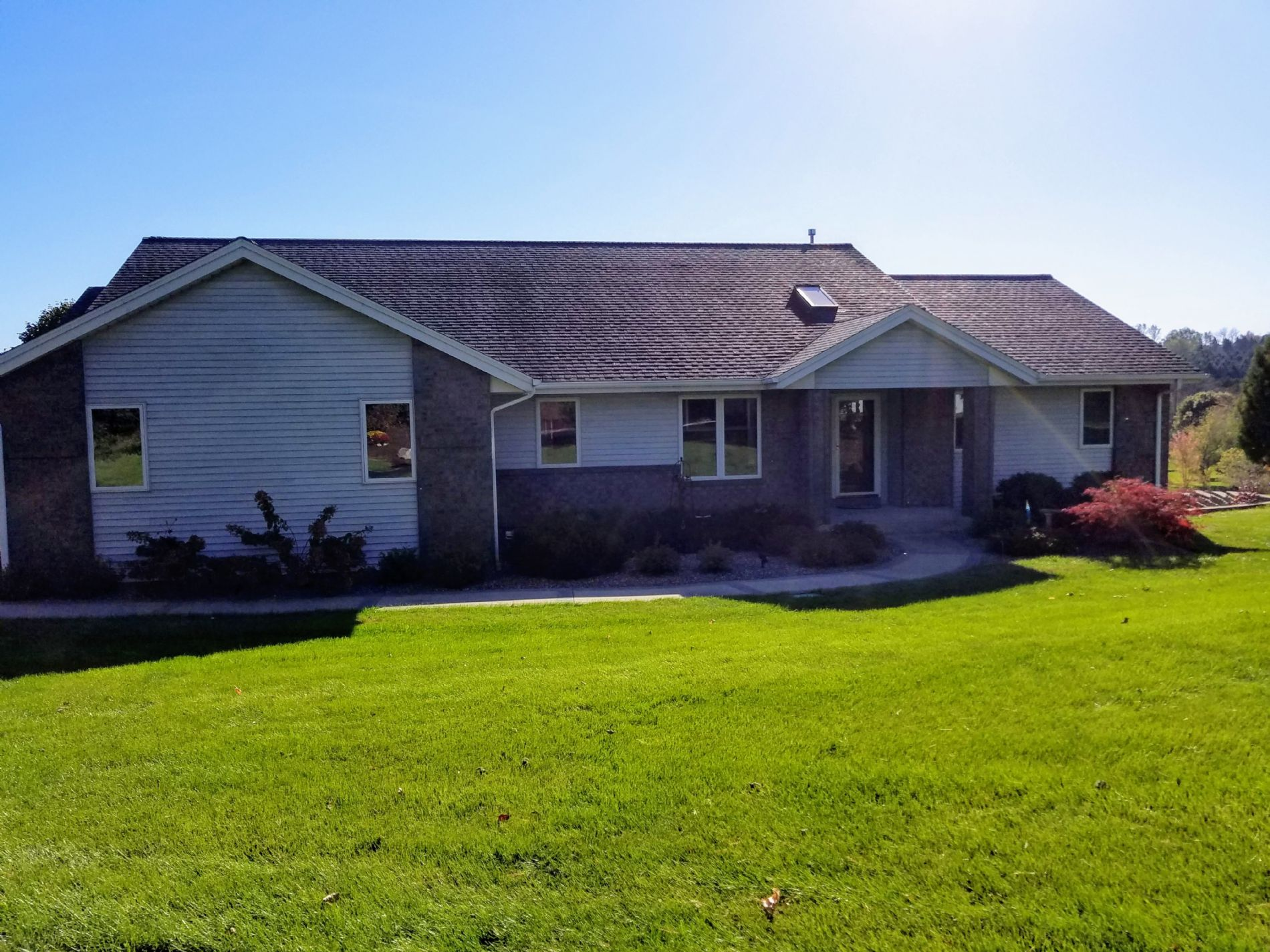Sheboygan By Owner For Sale By Owner Homes Property Real Estate
