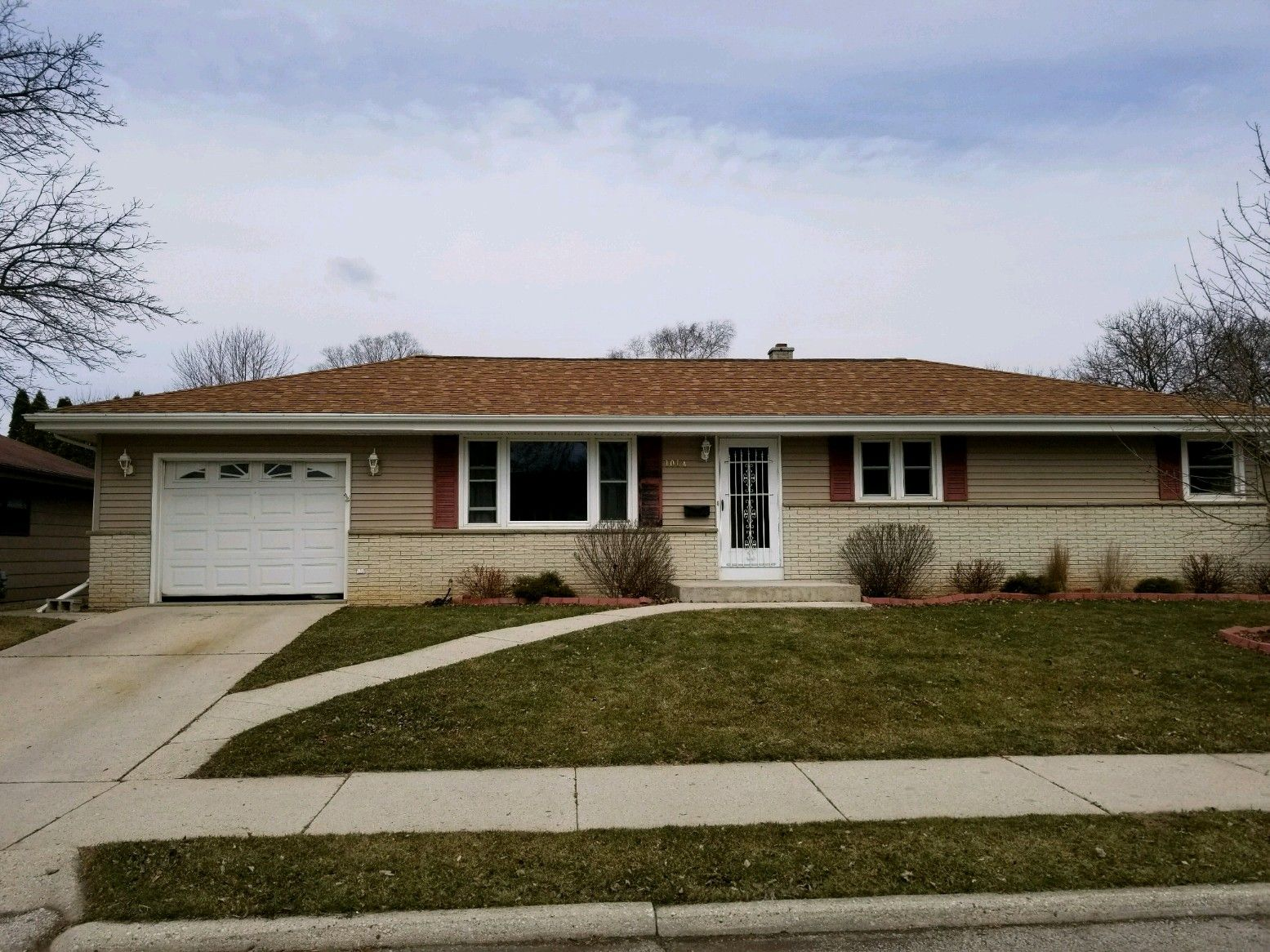 Homes For Sale By Owner >> Sheboygan By Owner For Sale By Owner Homes Property Real Estate